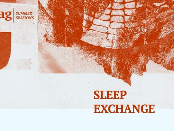 Sleep Exchange